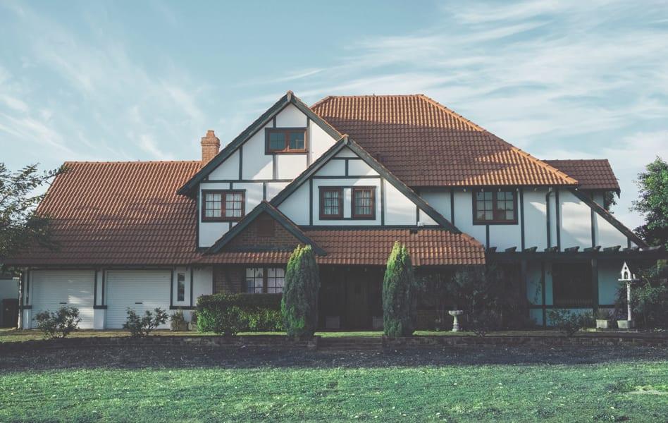 Real Estate Promos