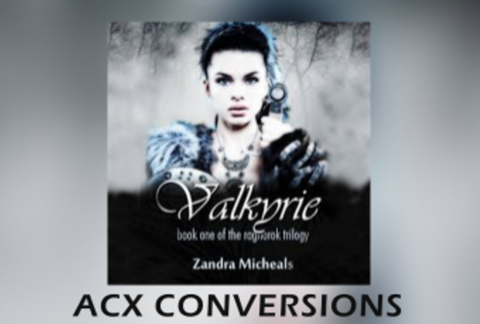 convert book cover to book-readt pdf
