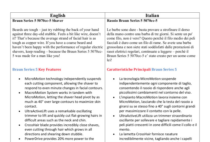 Words In Italian Translated To English: Translate,translator,english,french,italian,canada