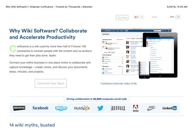 application for server job online message