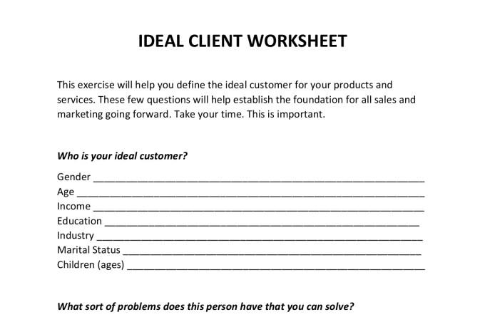 critique your website and sales funnel by algreg. Black Bedroom Furniture Sets. Home Design Ideas
