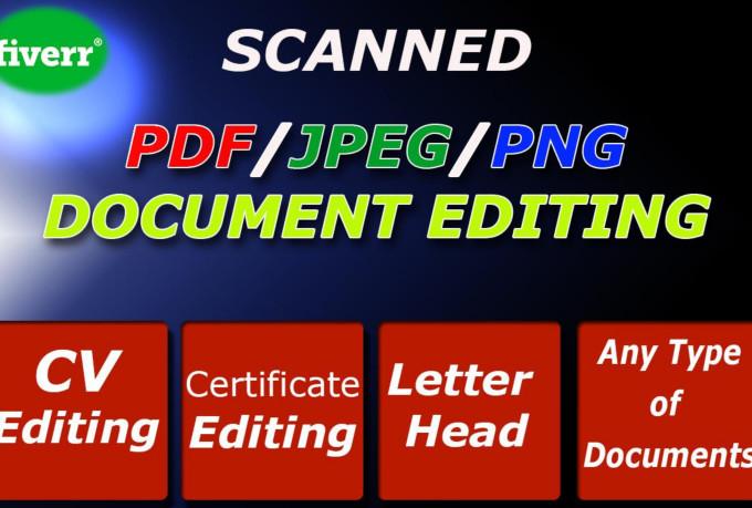 save jpg as pdf photoshop