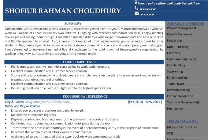 resume writing design cover letter resume cv