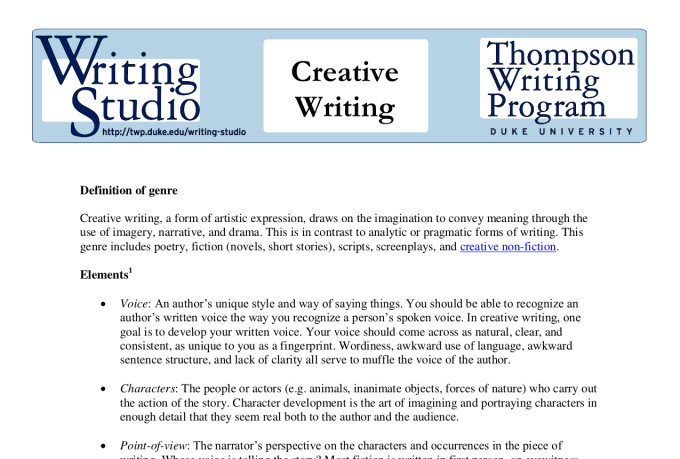 write a 1000 words outstanding article for you