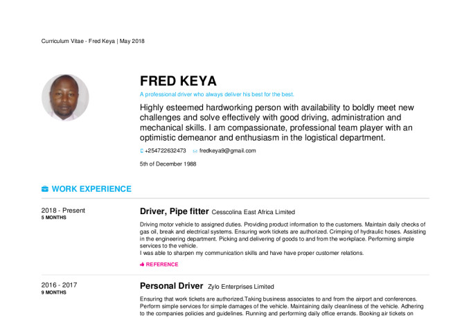 kfreddie : I will need a professional proofreading expert for $5 on  www fiverr com
