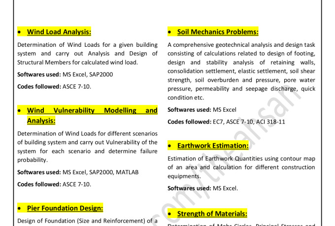 Matlab Code For Structural Analysis