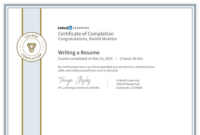 Do You Need A Cover Letter On Indeed from fiverr-res.cloudinary.com