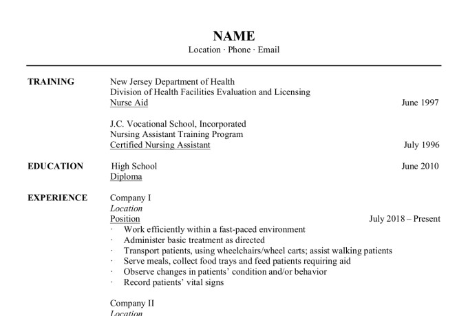ashleymarc : I will provide you with quick resume templates for $15 on  www.fiverr.com