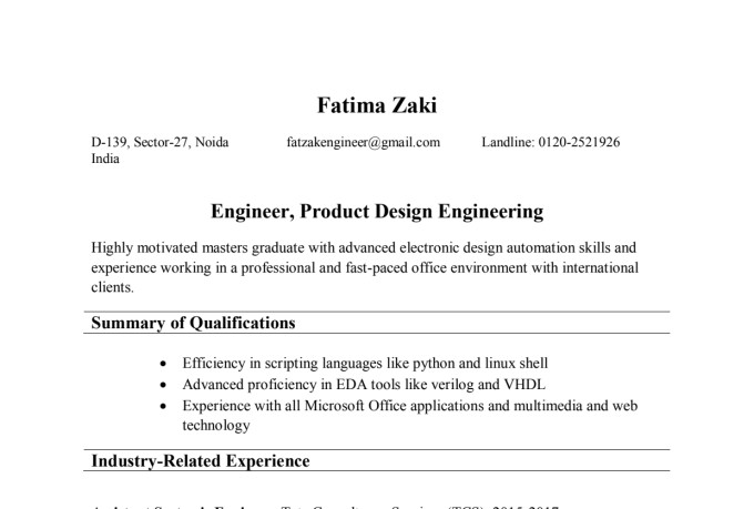 help to write a professional cover letter and resume by fatzak