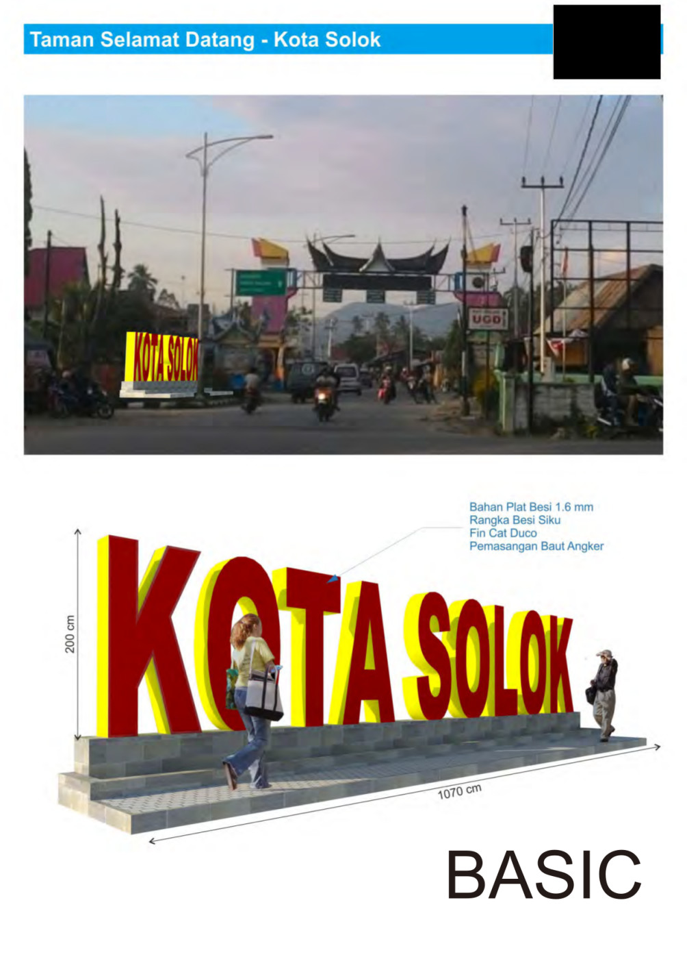 Design Signage For Your Store By Suryaimelandabp Baut Siku