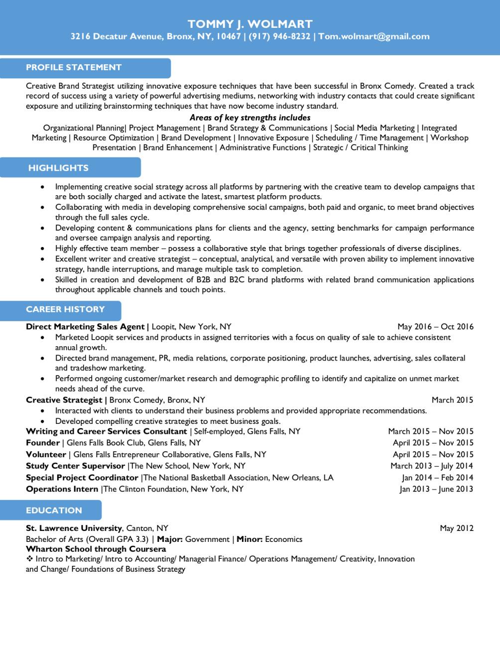Be Your Resume Writer For Ats Resume Resume Rewrite Resume Writing