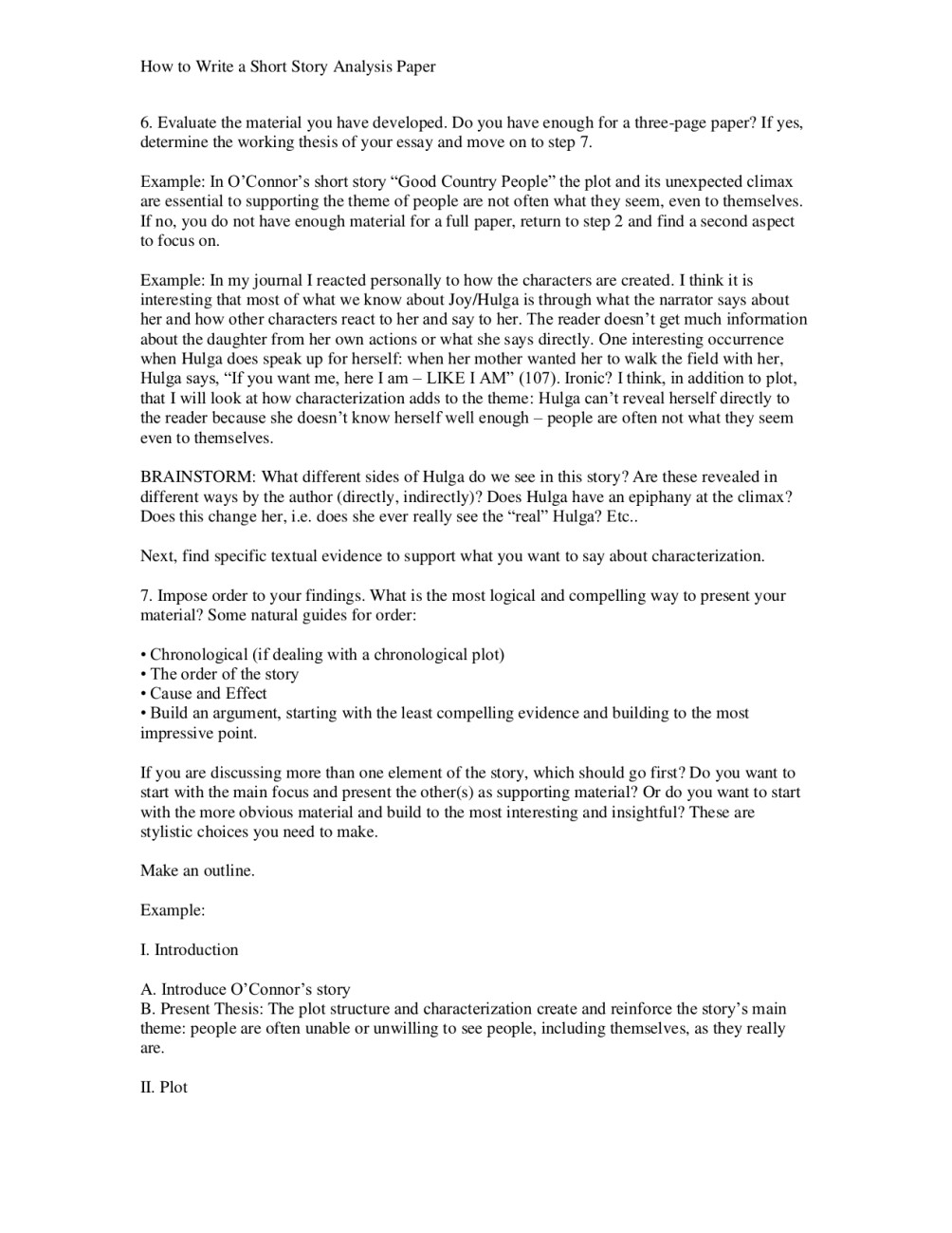 Learning English Essay Writing  Apa Format Sample Essay Paper also Should The Government Provide Health Care Essay Create Anything And Everything New By Arul English Essay Friendship