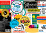 pdf page as image
