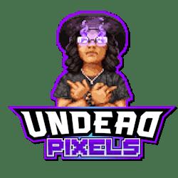 undeadpixels