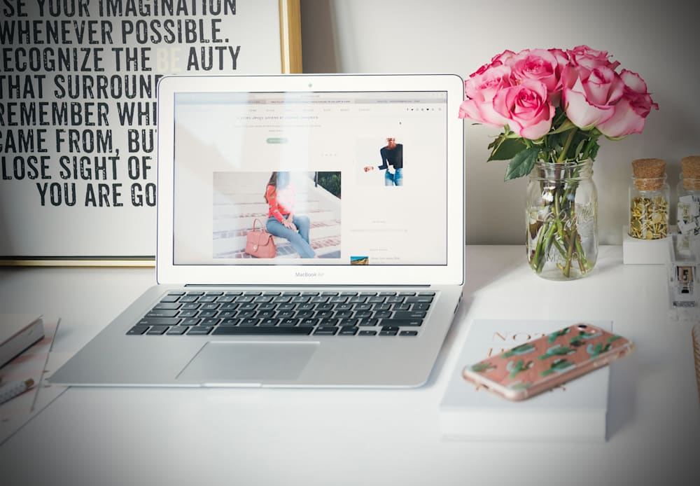 blog creation - fiverr guide