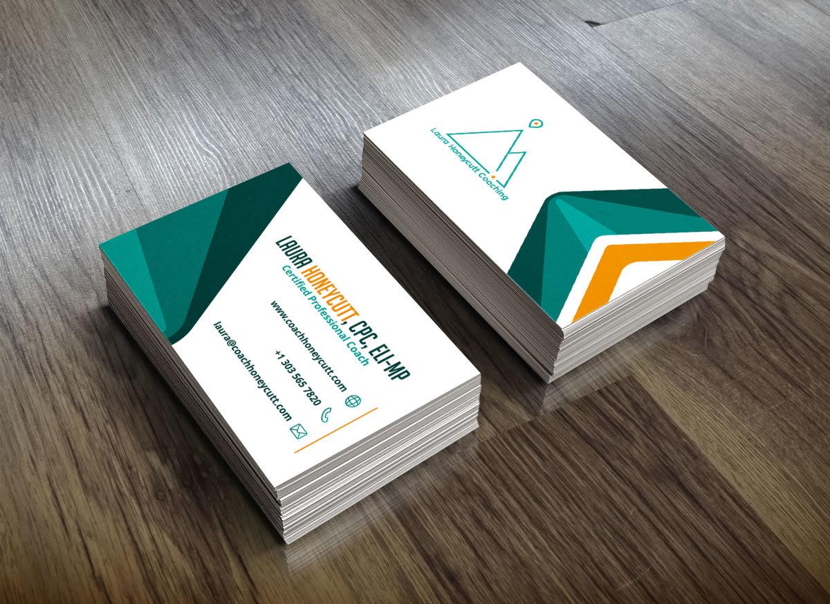 I will design PROFESSIONAL Business Card | Fiverr