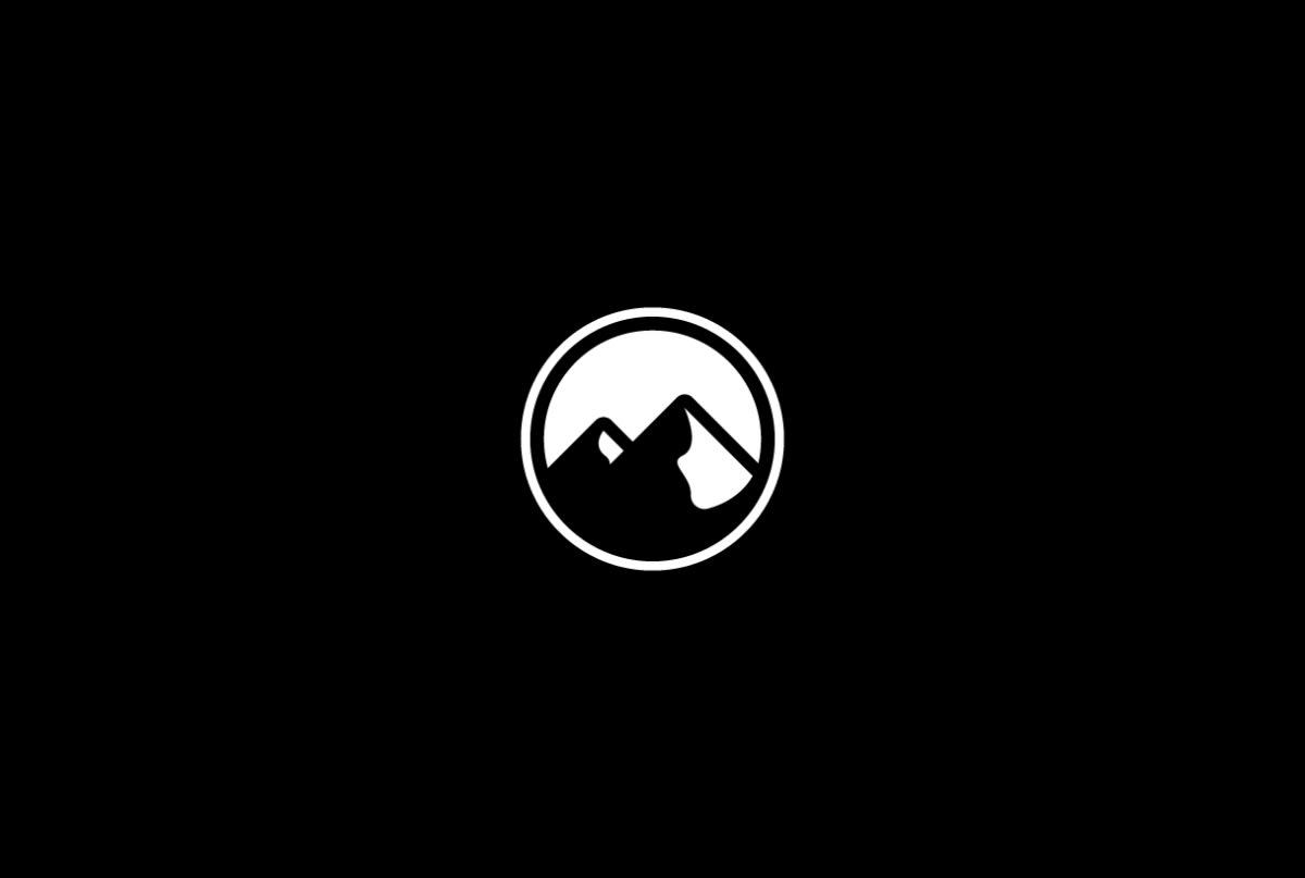 Design A Minimalist Modern Logo By Obus88