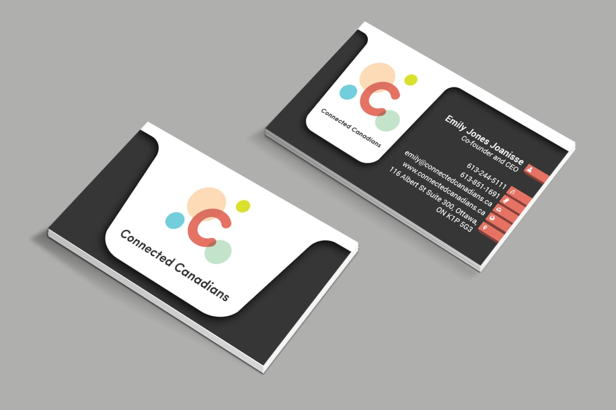 Design outstanding luxurious business cards by creativemedia25 reheart Image collections