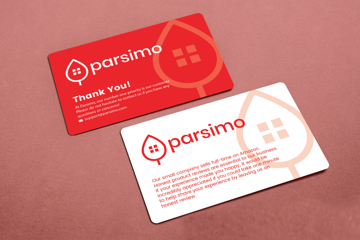 Design a free logo and a minimal business card for you by desynlogo reheart Images