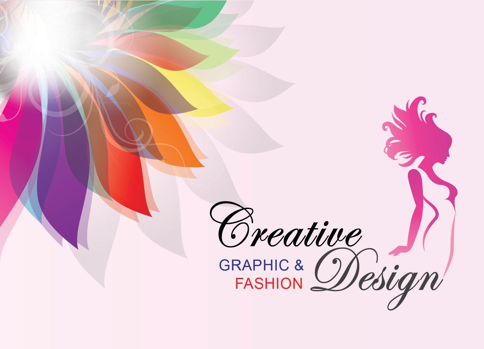 Be Your Professional Fashion Designer By Hasithatumara