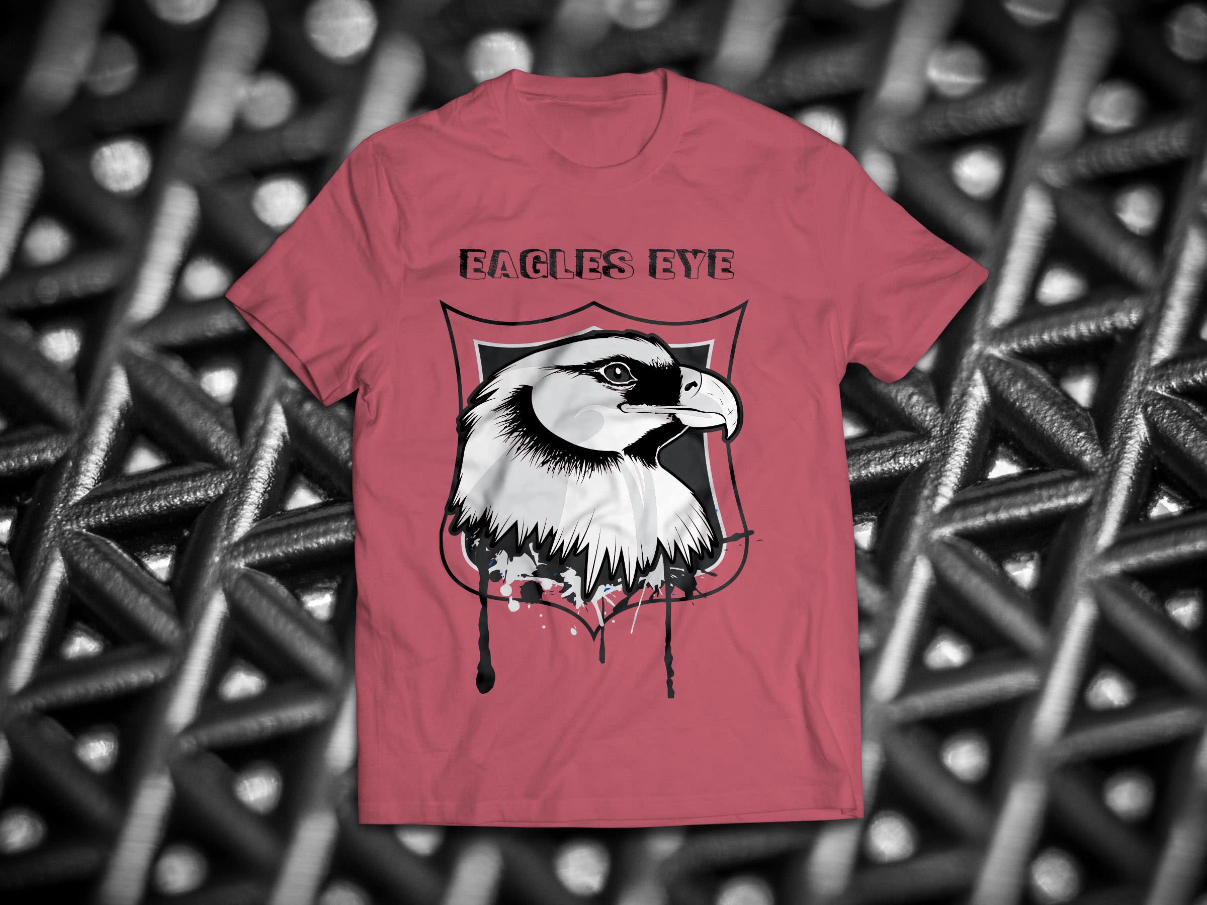 Make Awesome Custom Tshirt Design By Soniaesha