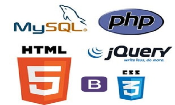 Do php mysql javascript jquery ajax html css by Abdulwakeel578