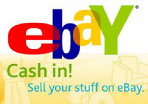 Share How To Sell On Ebay Videos And Ebay Info Profits By Teenagers