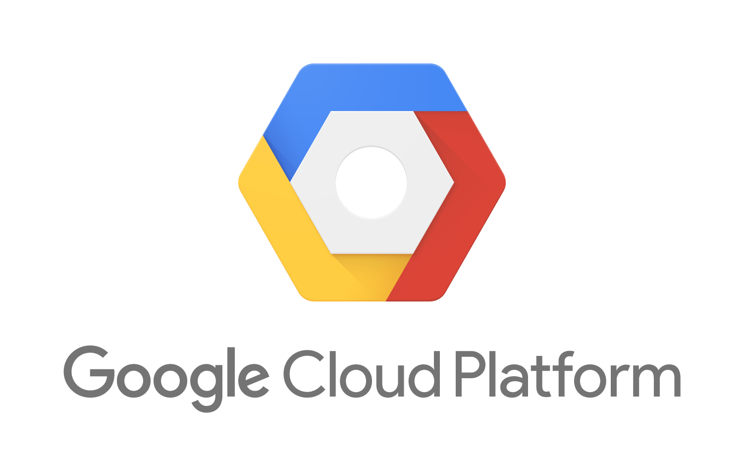 gmcneish : I will teach you to connect to google cloud with ssh keys for  $30 on www fiverr com