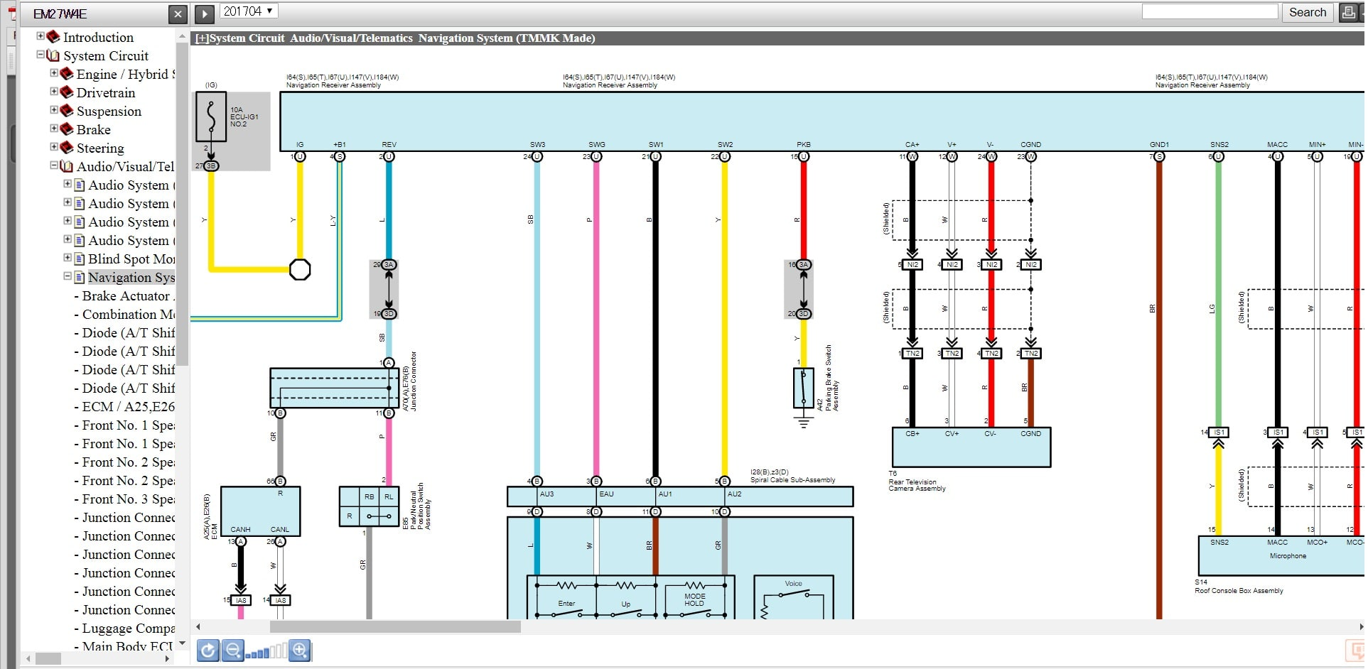 home wiring schematics for students find electrical wiring diagram  schematic for your car by servicecars  electrical wiring diagram  schematic