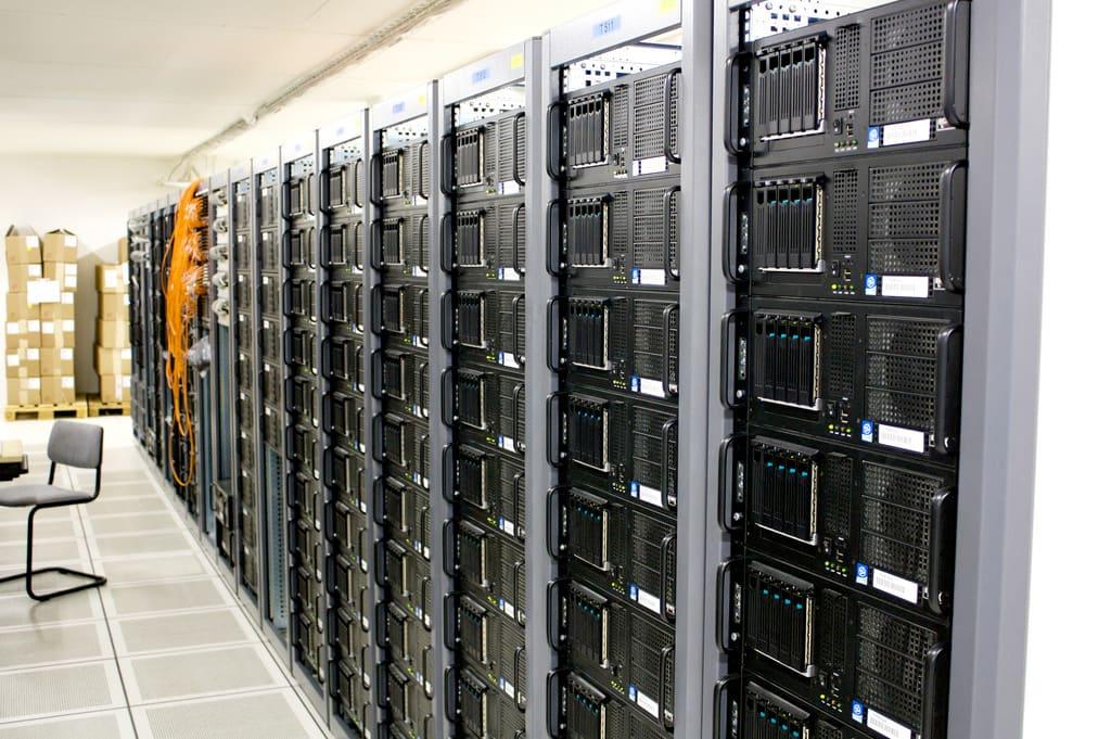 vds запустить сервер cs