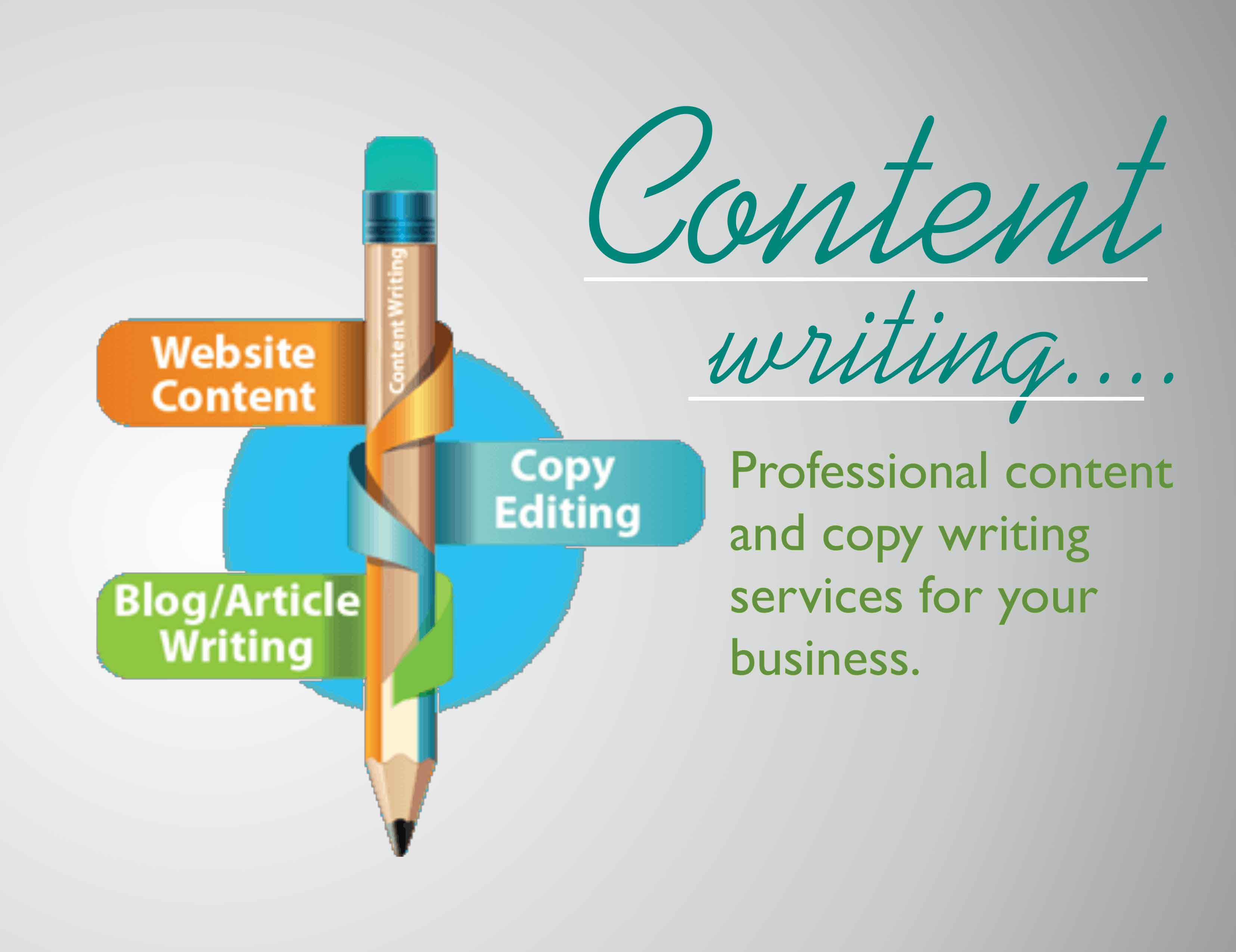 Image result for content article writing