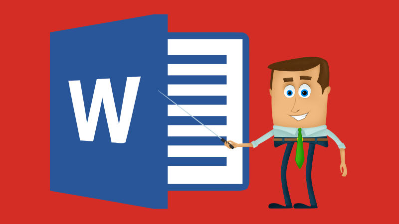 Fix and improve the format of your word document by Parminderkau468