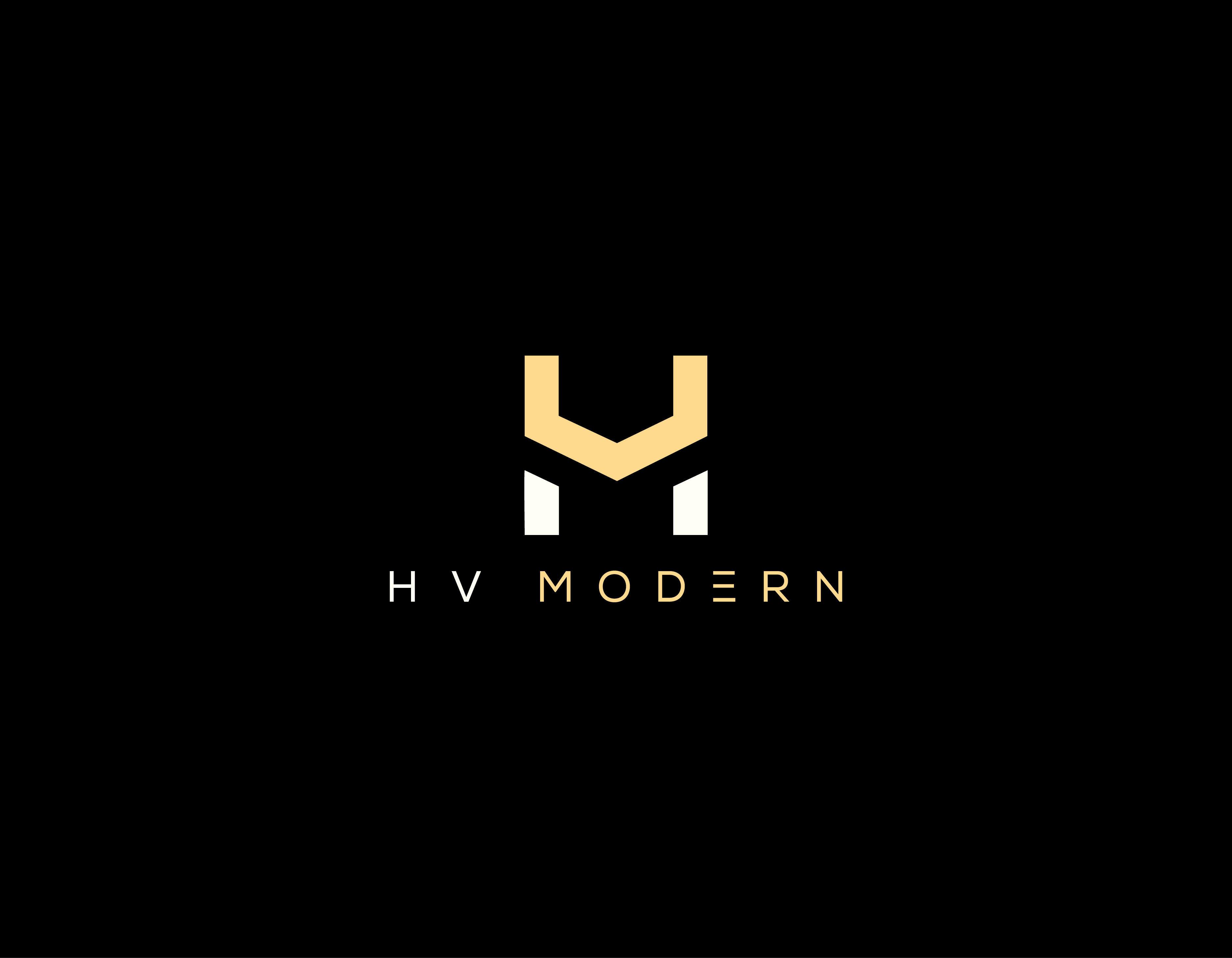 Design 3 Minimalist Logo In 12 Hours By Supremedezign