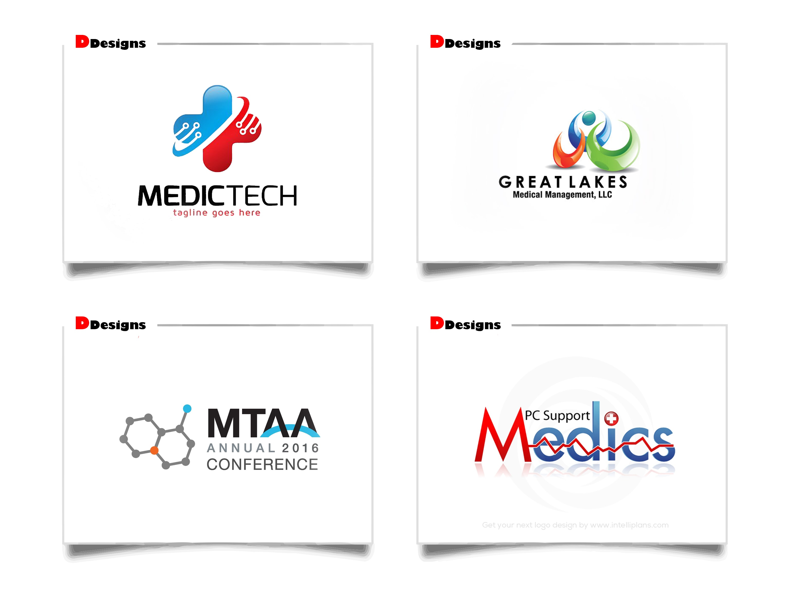 Do Physician Surgeon Pediatrics Cardiologist Or Doctor Logo By Dilruba2276