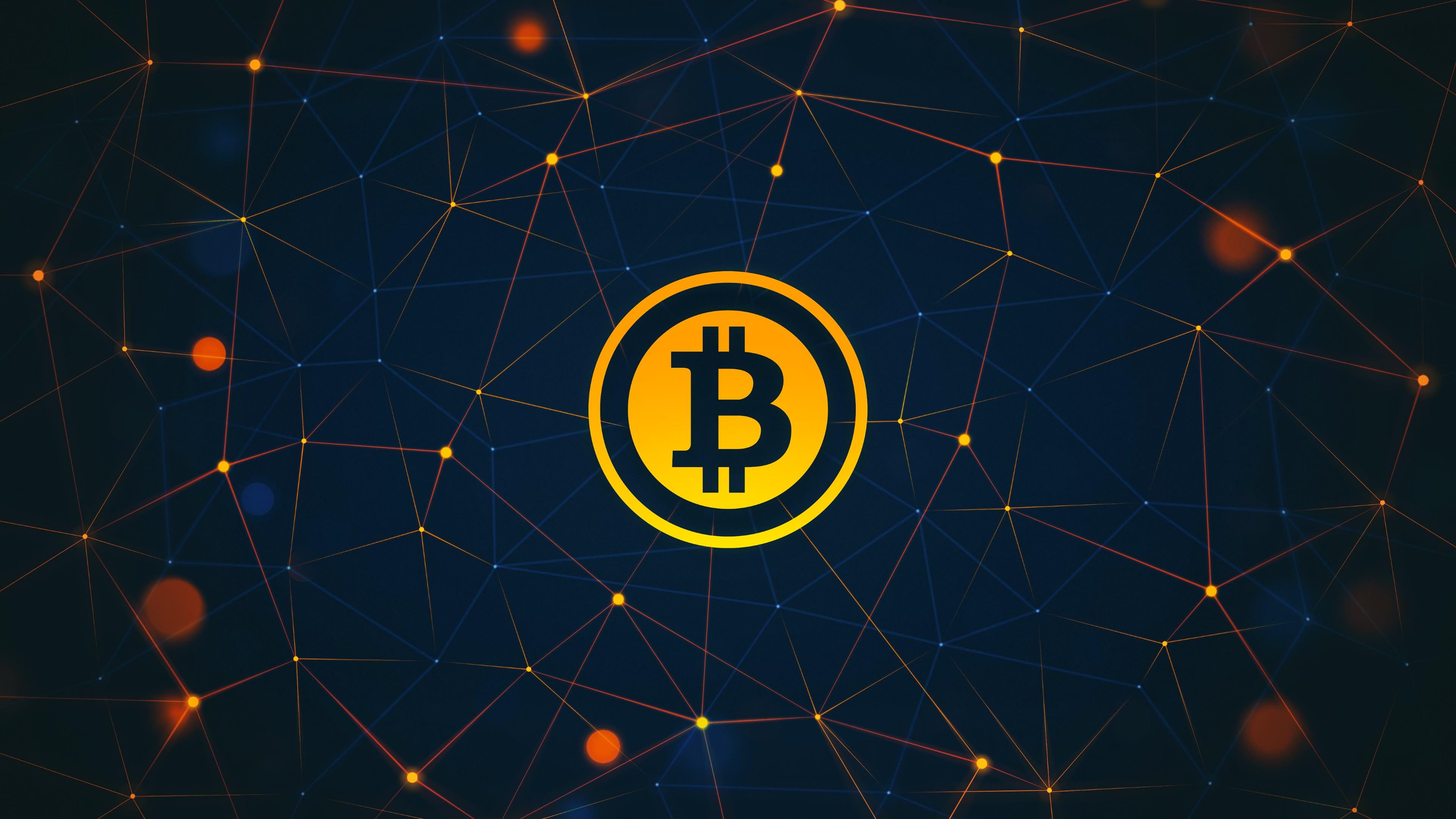 virtual currency app