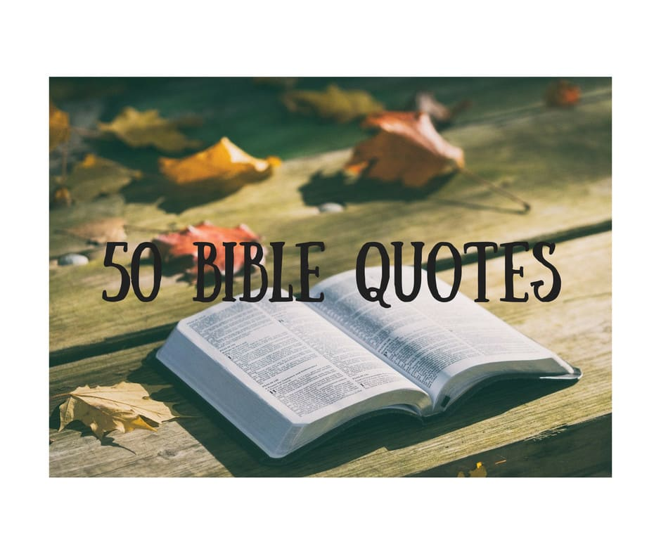 Design 50 Bible Image Quotes With Your Logo And Website By Zealousva