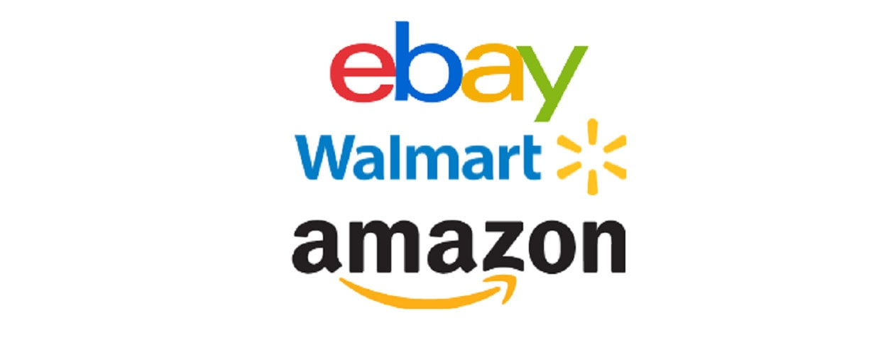 Find Best Selling Dropshipping Products For Ebay Profit By Taloren