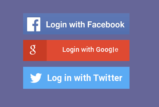 codeigniter login