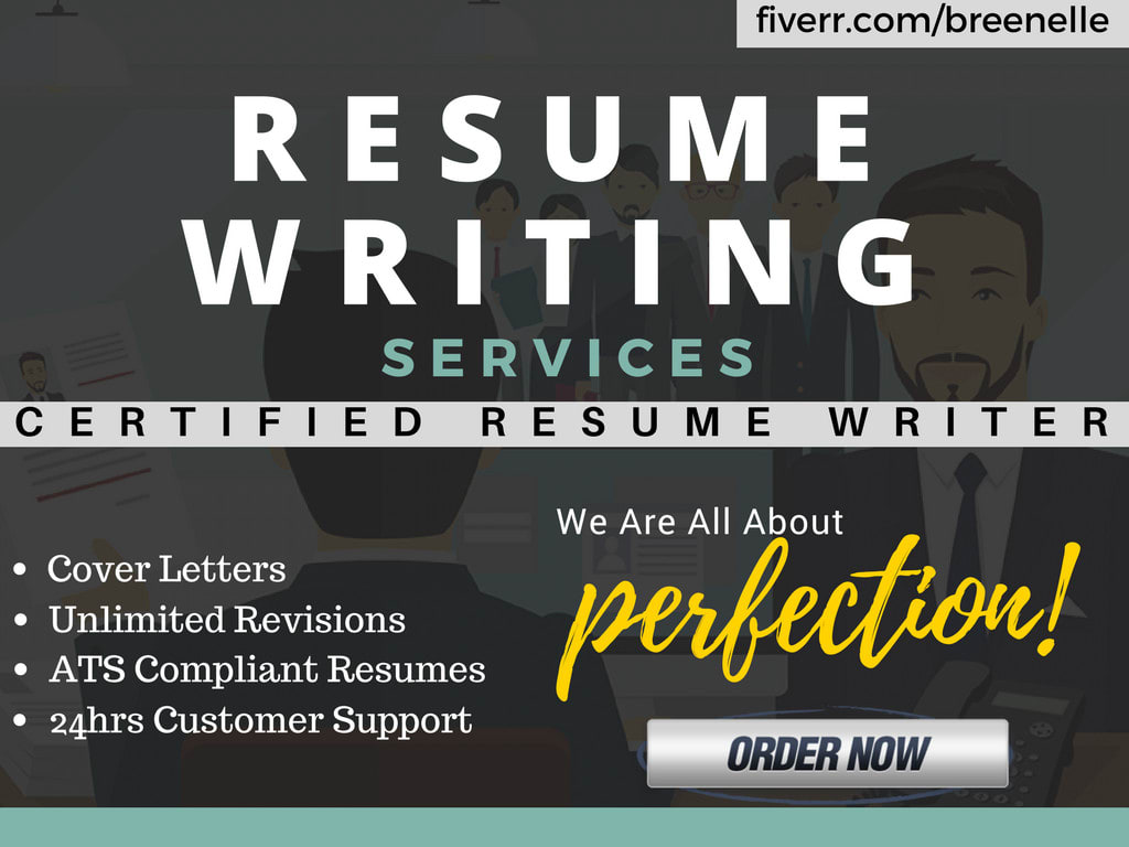 Provide Resume Writing Services Cv Writer Cover Letter Linkedin