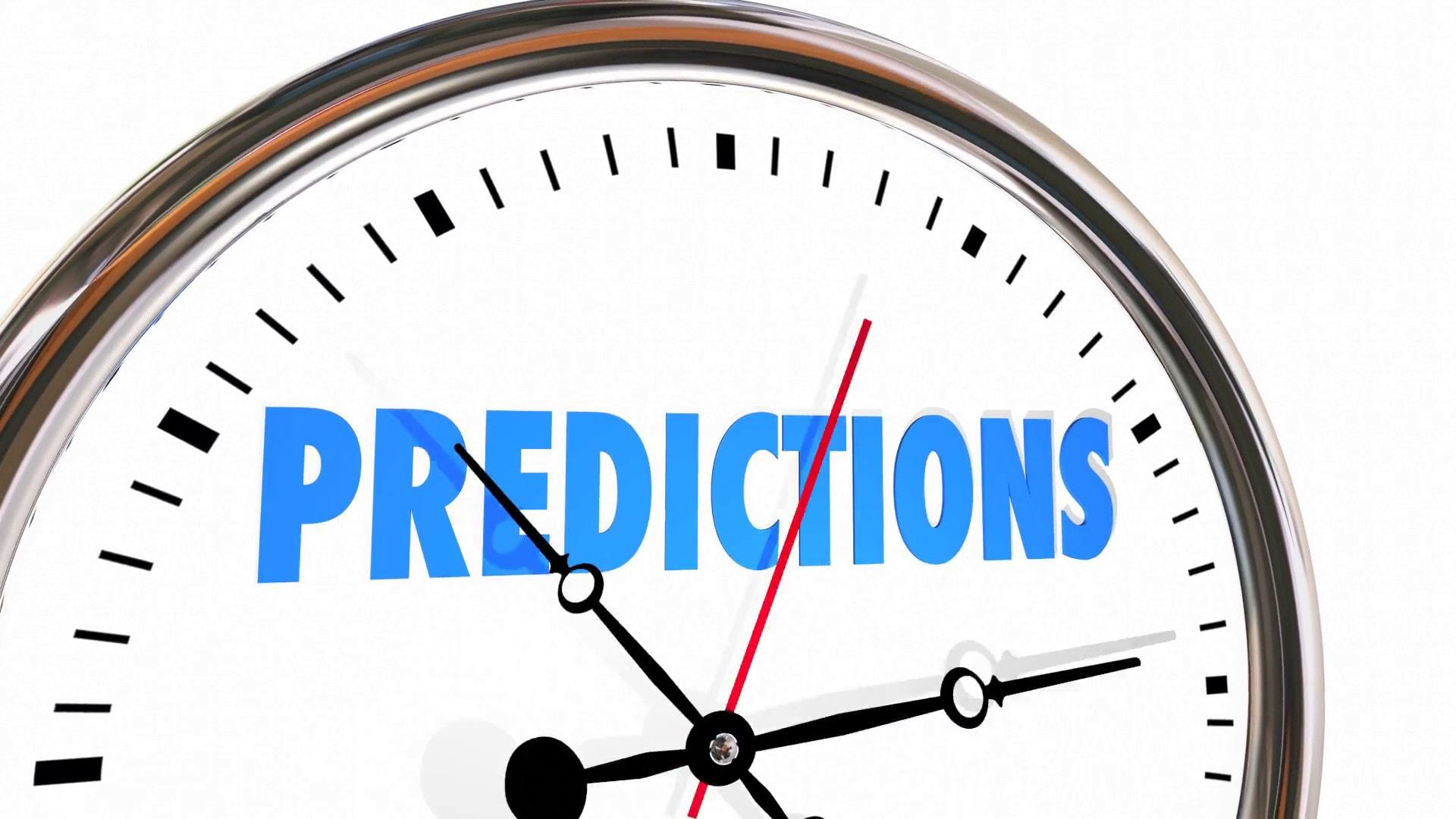Predict your future and create your birth chart by Hemantvasishth ...