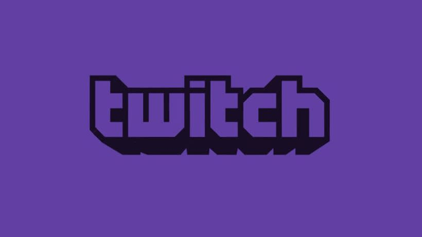 Top Five Twitch Commands - Circus
