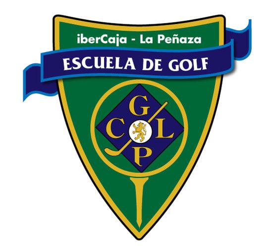 Do Good Looking Creative Golf Logo Design With Free Source File By Lorraineparya