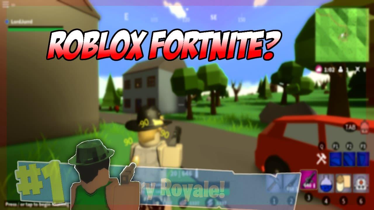 Create A Roblox Thumbnail By Rbxkingog