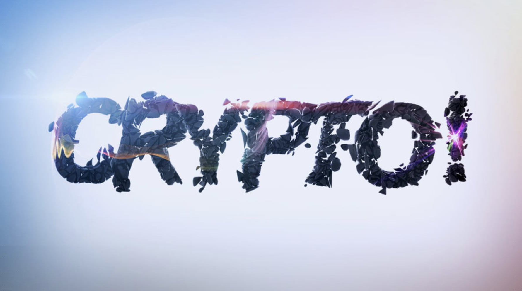 how to set up wallet for cryptocurrency