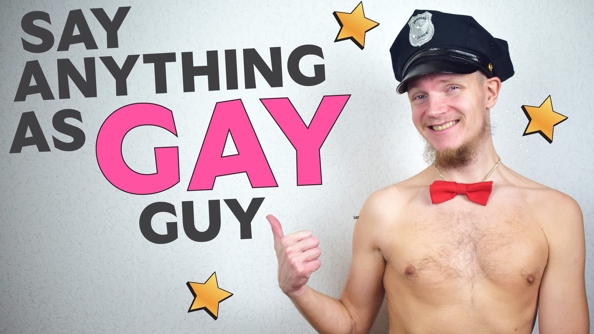 Gay guy Nude Photos 10