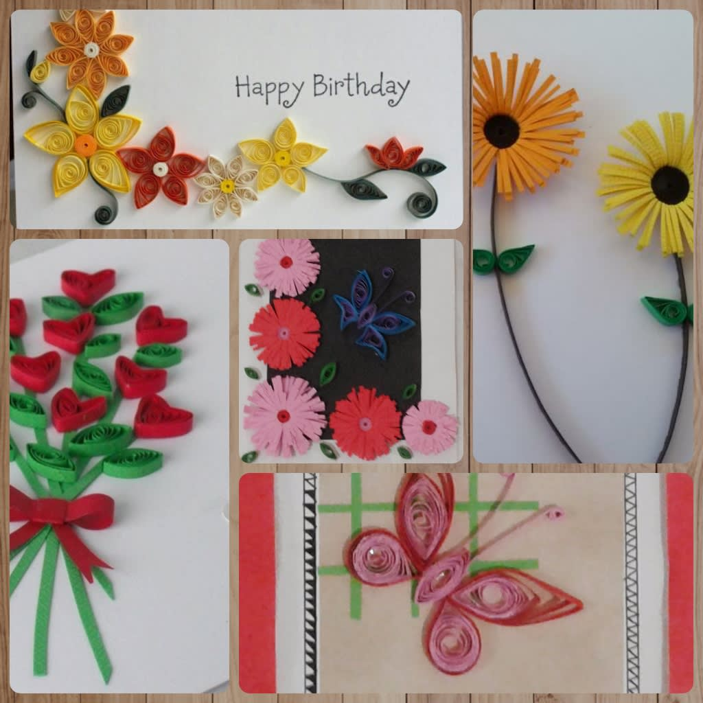 Astounding Design Handmade Cards For Your Purposes By Rashokya Funny Birthday Cards Online Alyptdamsfinfo