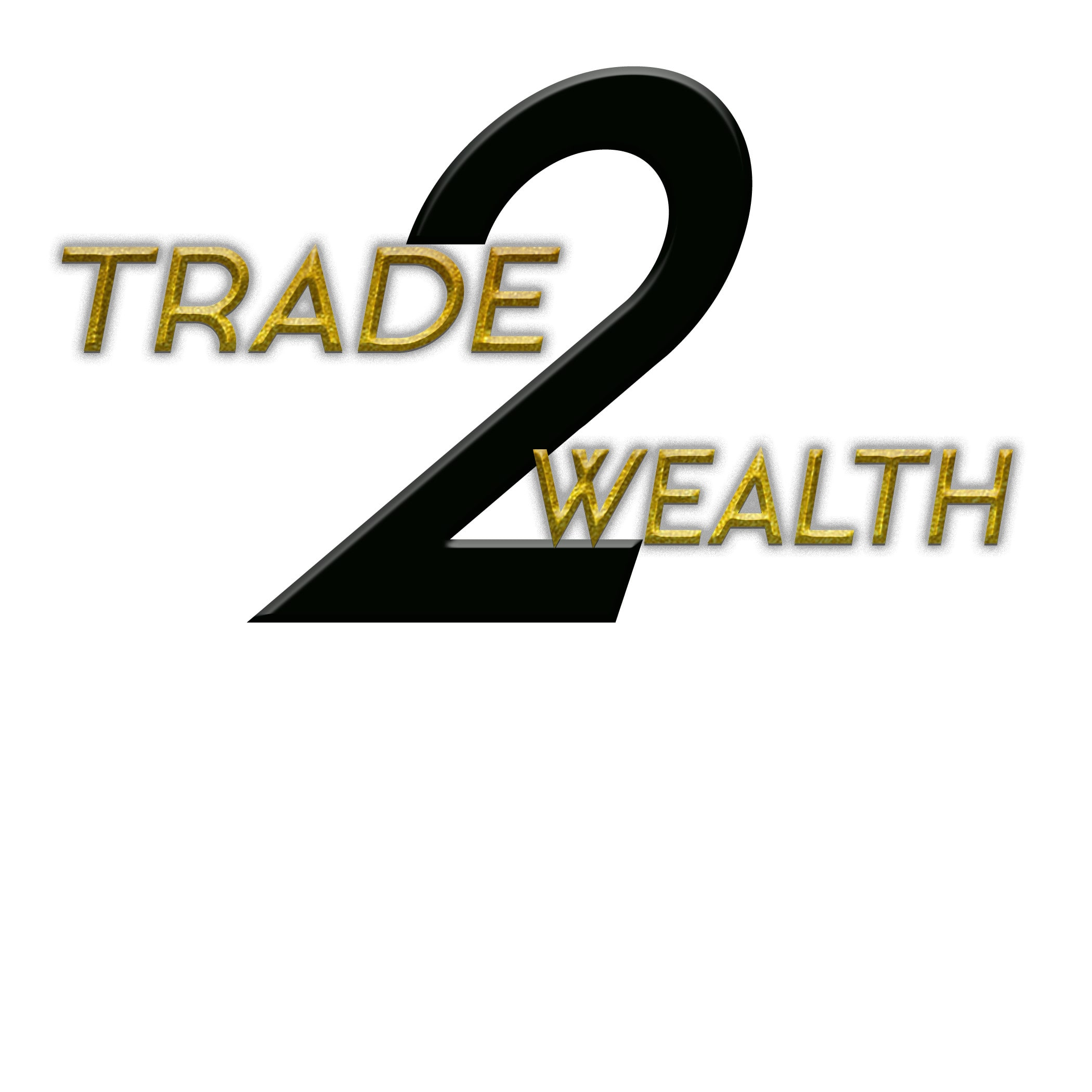 Forex and futures show alternative investment solutions wallpaper