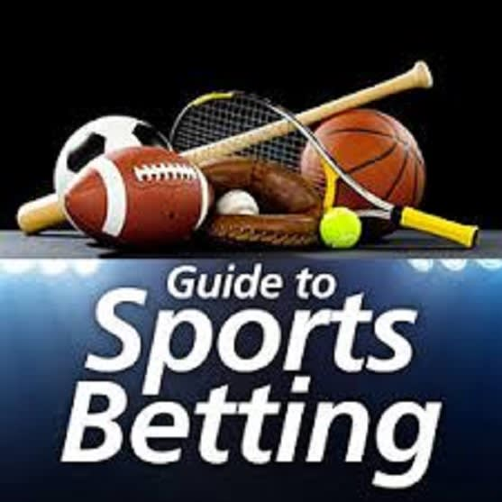 Sports betting sports betting tip outrights bettingadvice