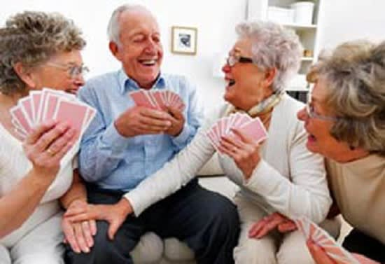 Be Your Elderly Care Skype Or Phone Companion By Morinesnetwork Fiverr