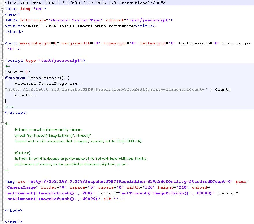 create html documents or forms for you